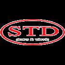 STD Skates