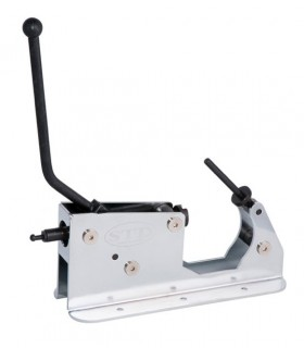 STD SKATES BEARING PRESS