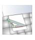 RISPORT AMBRA+ROLL-LINE MISTRAL+MAGNUM