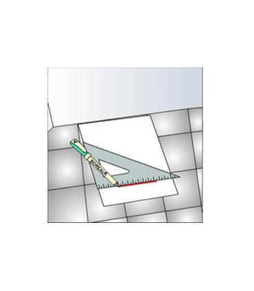 EDEA ESORDIO+STD SKATES ELYO+IMPACT
