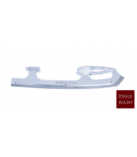 STIFELD BLADES ADVANCED P99