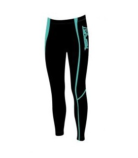 RISPORT TECHNICAL LEGGINS