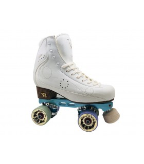 RISPORT ROYAL ELITE+STD SKATES ION+ELECTA