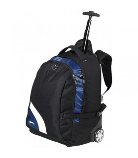 BACK PACK TROLLEY STD SKATES
