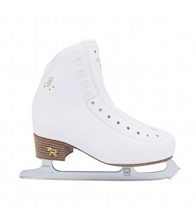 FIGURE SKATES RISPORT ELECTRA WITH MK GALAXY