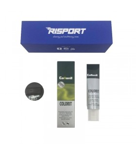 RISPORT BOOTS CARE POLISH