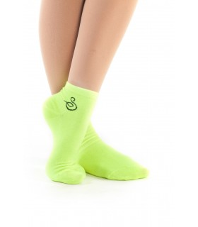 SAGESTER SOCKS MODEL 535