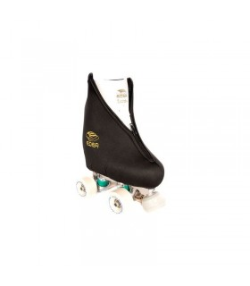 NEOPRENE SKATE COVERS EDEA