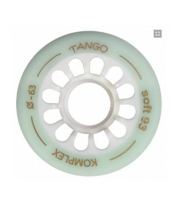 KOMPLEX TANGO 63 MM