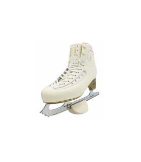 PATIN COMPLETO EDEA FLY ICE CON MK PHANTOM