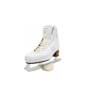 PATIN COMPLETO RISPORT ROYAL ELITE CON MK PHANTOM
