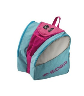 BACK PACK EDEA LIBRA