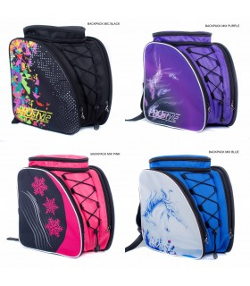 BACKPACKS BIELLMANN MIX