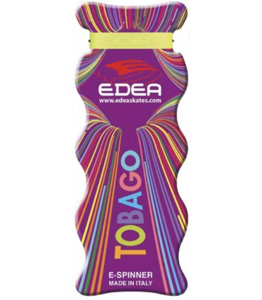 EDEA E-SPINNER