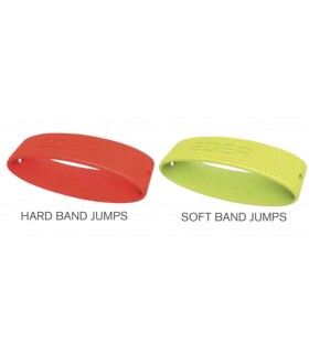 EDEA E-SPINNER BANDS (2PK)