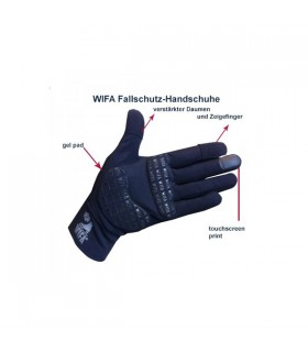 WIFA PROTECT GLOVES
