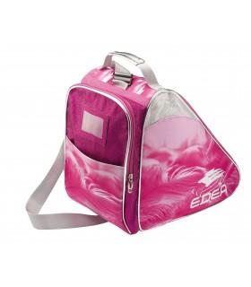 EDEA PLUME SKATE BAG-حقيبة تزلج إيديا بلوم