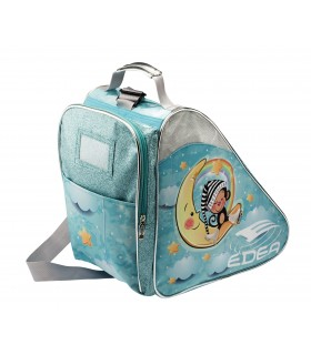 EDEA CHITA SKATE BAG