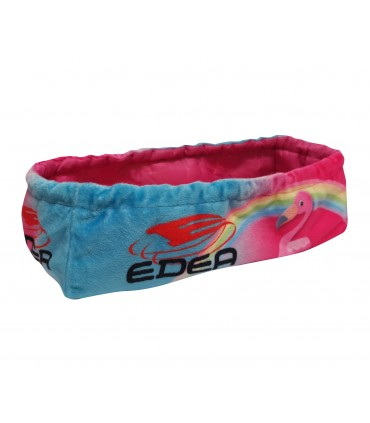 EDEA ROLLER GUARDS