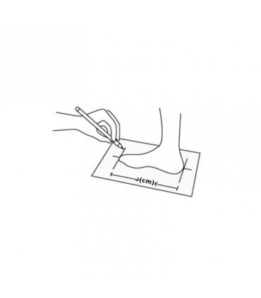 EDEA WAVE-STIFELD BASIC