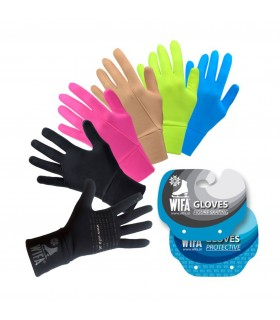 WIFA THERMAL GLOVES