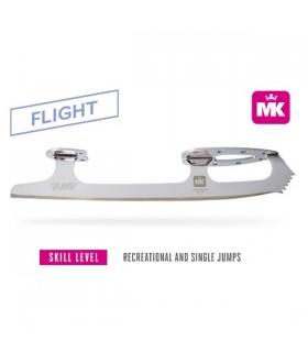 MK FLIGHT BLADES