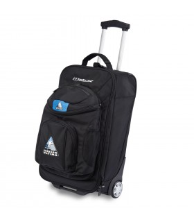 JACKSON TROLLEY BAG
