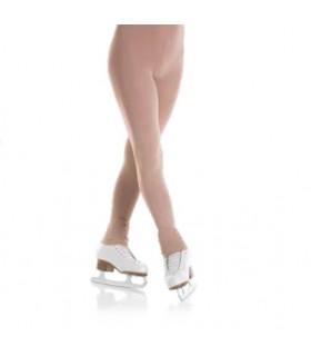 FOOTLESS EVOLUTION TIGHTS MONDOR STYLE: 03339