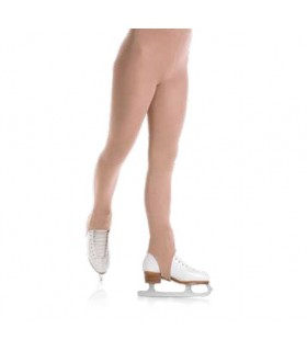 STIRRUP NATURAL TIGHTS MONDOR STYLE: 03374