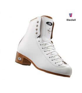 RIEDELL 3030 ARIA BOOTS