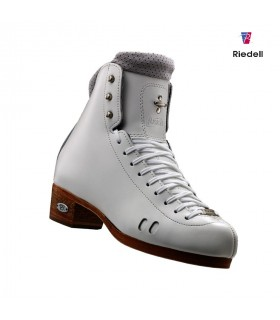RIEDELL BOOTS 2010 FUSION