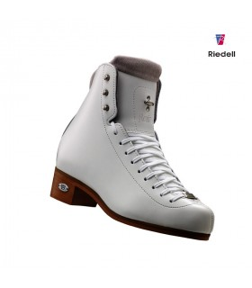 RIEDELL 910 FLAIR BOOTS