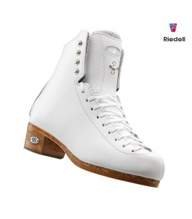 RIEDELL BOOTS 875 SILVER STAR