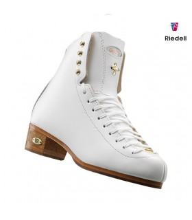 BOTAS RIEDELL 1375 GOLD STAR