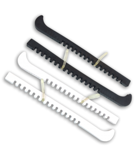 RIEDELL ICE SKATE GUARDS
