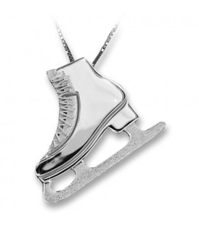JEWEL ICE SKATE BIG