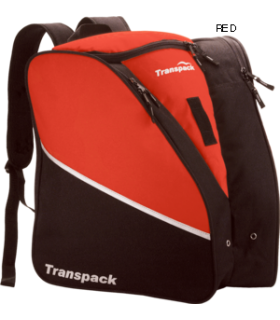 TRANSPACK EDGE JR.
