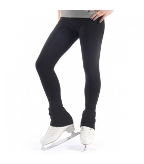 SAGESTER THERMAL PANTS MODEL 402