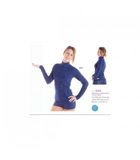 SAGESTER THERMAL JACKET MODEL 249