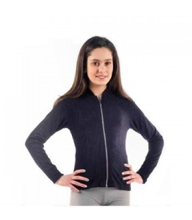 SAGESTER THERMAL JACKET MODEL 245