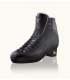 RISPORT ROYAL EXCLUSIVE BOOTS
