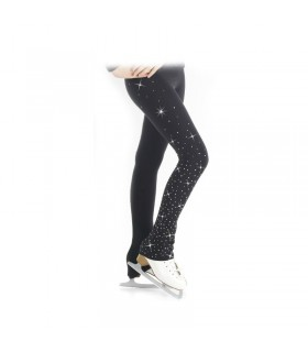 SAGESTER THERMAL PANTS MODEL 405 WITH SWAROVSKI