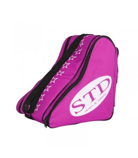STD SKATES CARRIER BAG