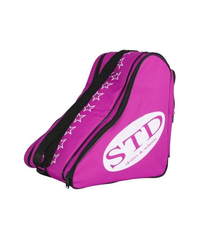 STD SKATES CARRIER BAG