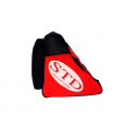 STD SKATES SKATES BAG WITH LATERAL MESH