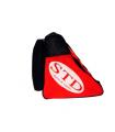 STD SKATES SKATES BAG
