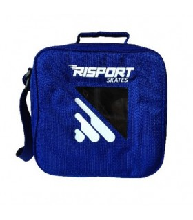 RISPORT 4 SETS WHEELS CARRIER BAG