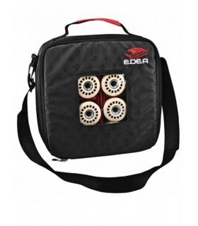 EDEA WHEELS CARRIER BAG (4)