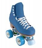 Quad Skates / 4 Wheels
