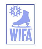 Wifa boots